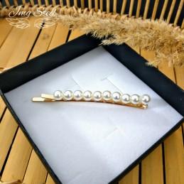 Wsuwka z perłami